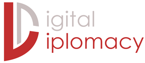 Digital-Diplomacy-LOGO