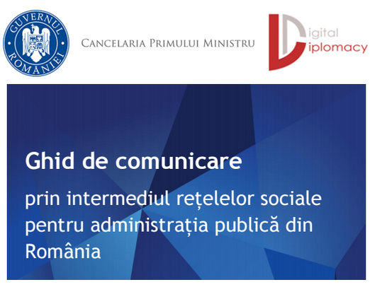 Ghid-comunicare-SM